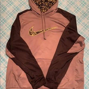Men's Nike Hoodies